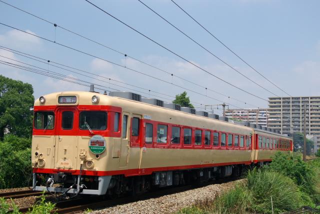 20100822d