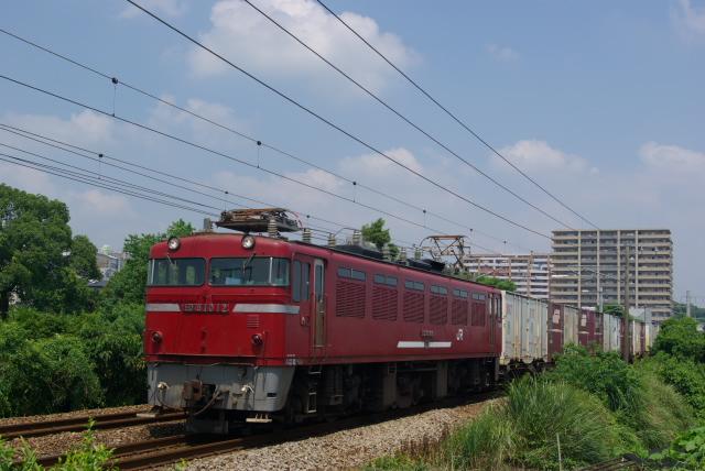 20100822e_2