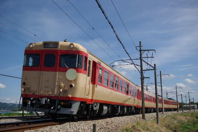 20100829c