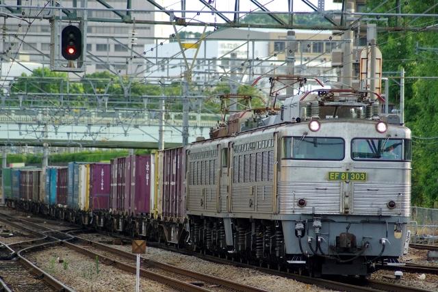 20100828b