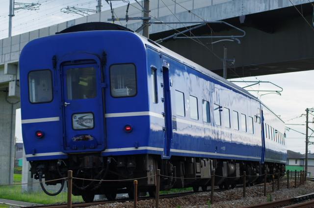 20100925c