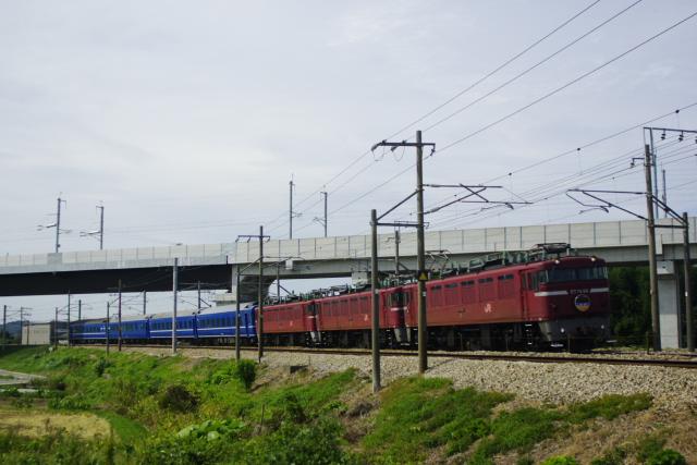 20100926a