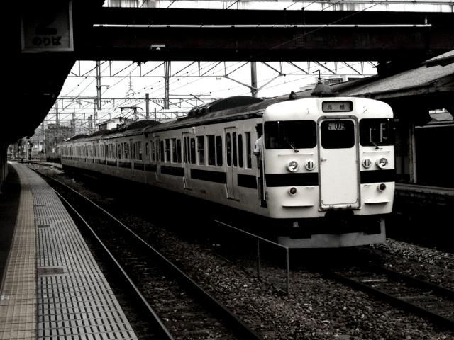 2010_09_29a