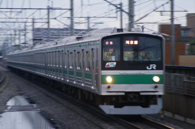 2010_10_26c
