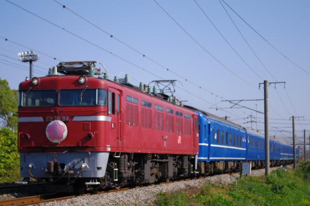 2010_11_20c