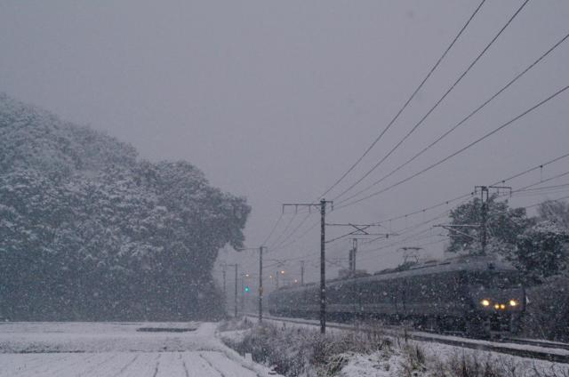 2010_12_26a