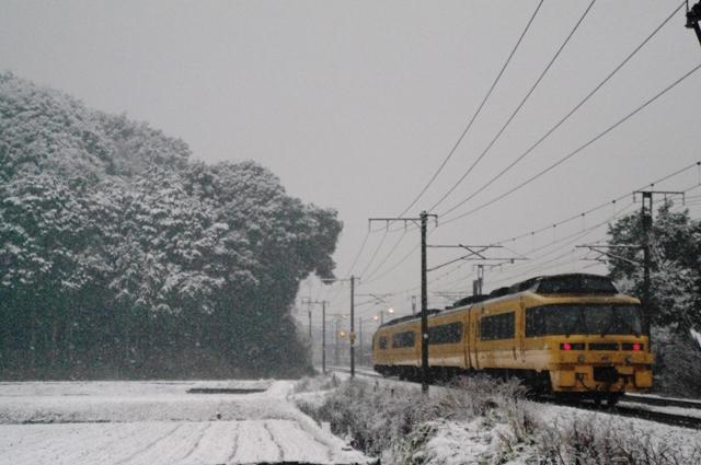 2010_12_26y