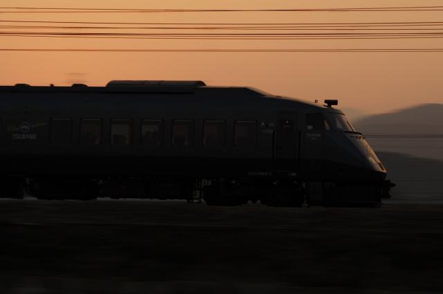 2011_02_05a