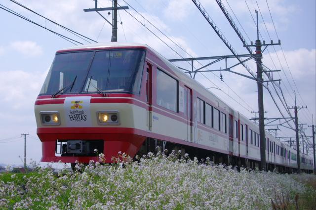 2011_04_24c