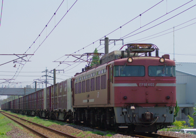 2011_05_14d