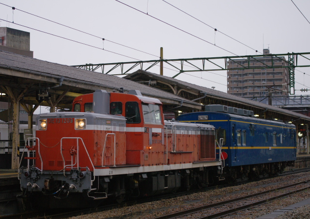 2011_05_29a