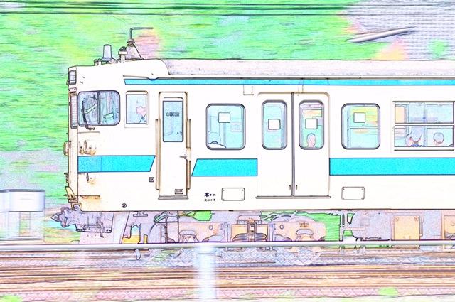 2011_07_03a