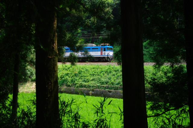 2011_07_16b