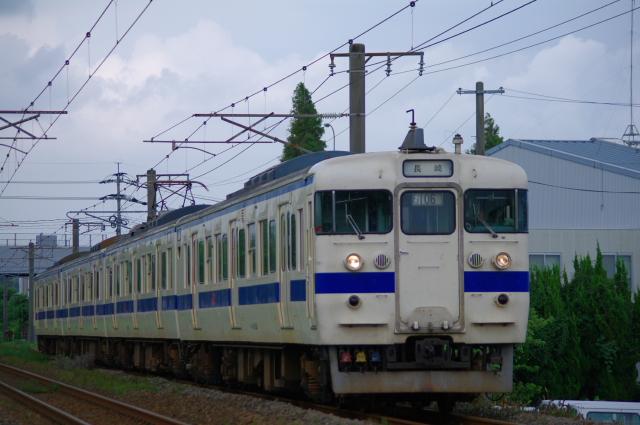 2011_08_21b