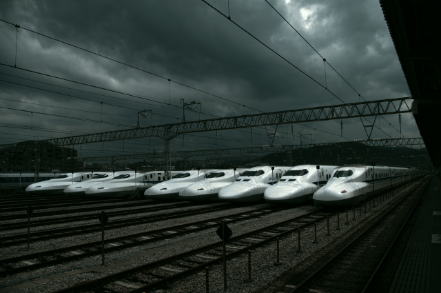 2011_09_10b