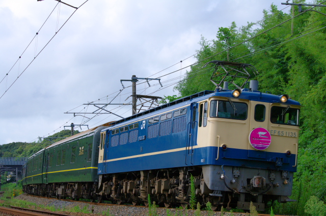 2011_09_17a