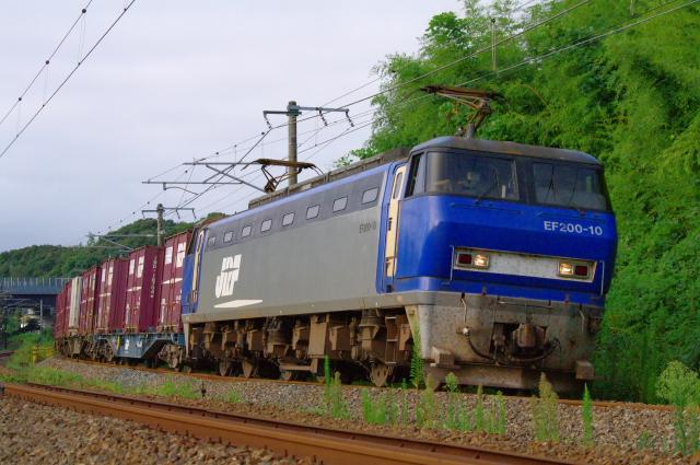 2011_09_17d