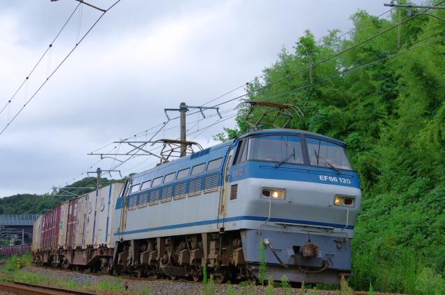 2011_09_17f