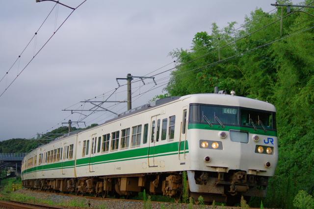 2011_09_17h