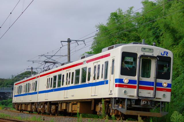 2011_09_17i