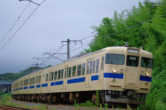 2011_09_17j