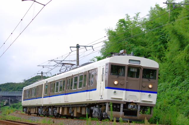 2011_09_17k