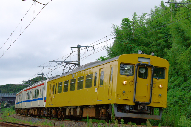 2011_09_17l