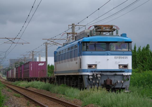 2011_09_19a