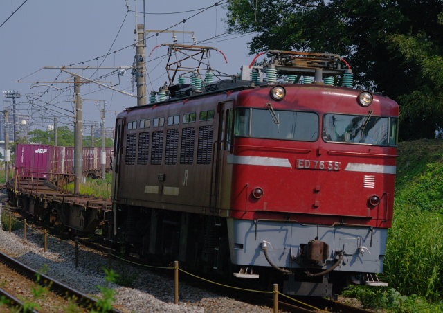 2011_10_09cjpg