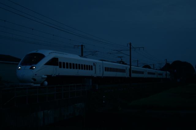 2011_09_27g