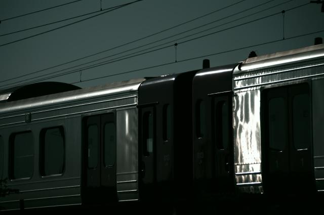 2011_11_03a