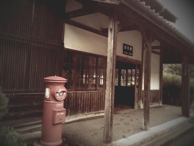 2011_10_29y