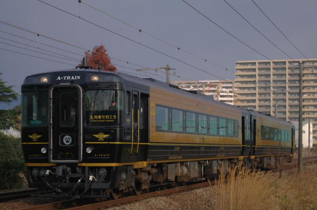 2012_01_07a