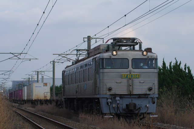 2012_01_07b