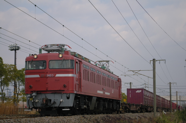 2012_02_04a