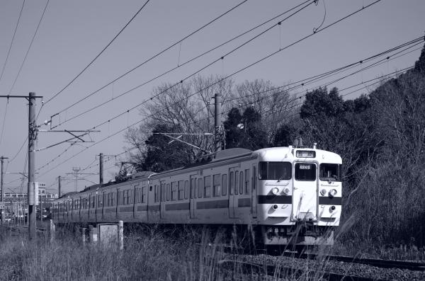 2012_02_12f