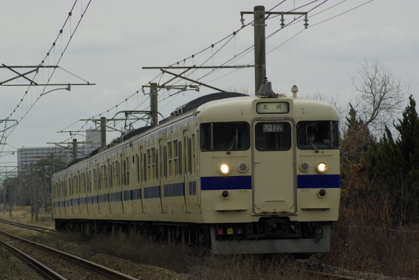 2012_02_26b