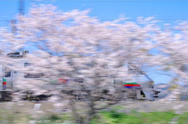 2012_04_07a