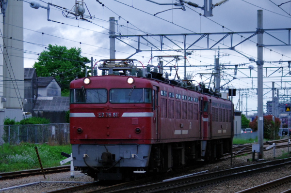 2012_05_03b