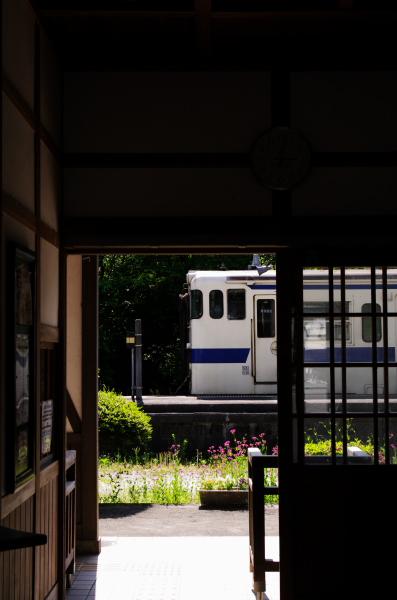 2012_05_12b