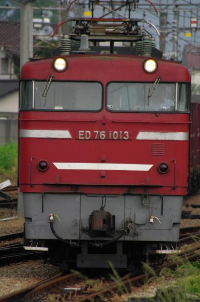 2012_09_08a