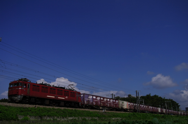 2012_09_15a