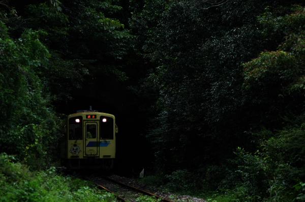 2012_09_23k