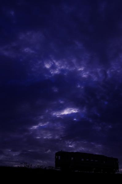2012_10_13f