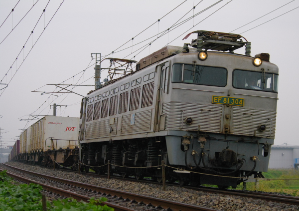 2012_10_27c