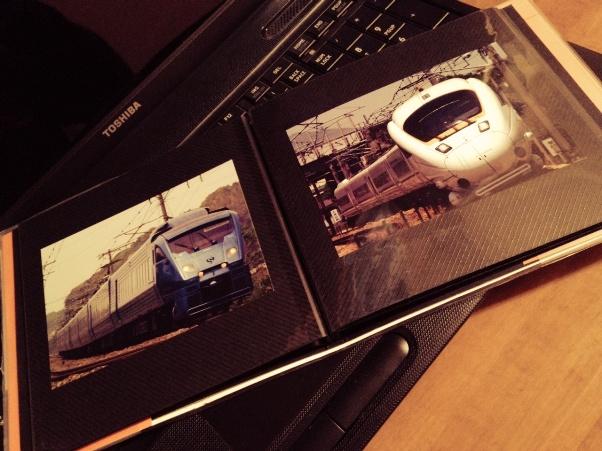 2012_10_30a