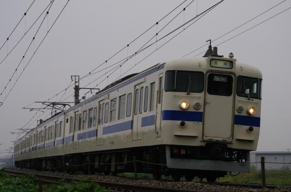 2012_10_27b