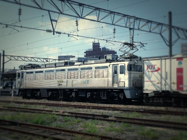 2012_10_28a
