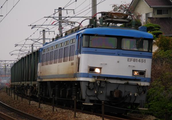 2012_11_24a