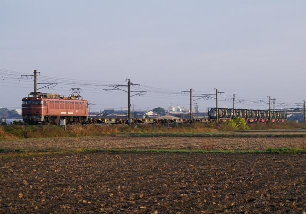 2012_11_25b